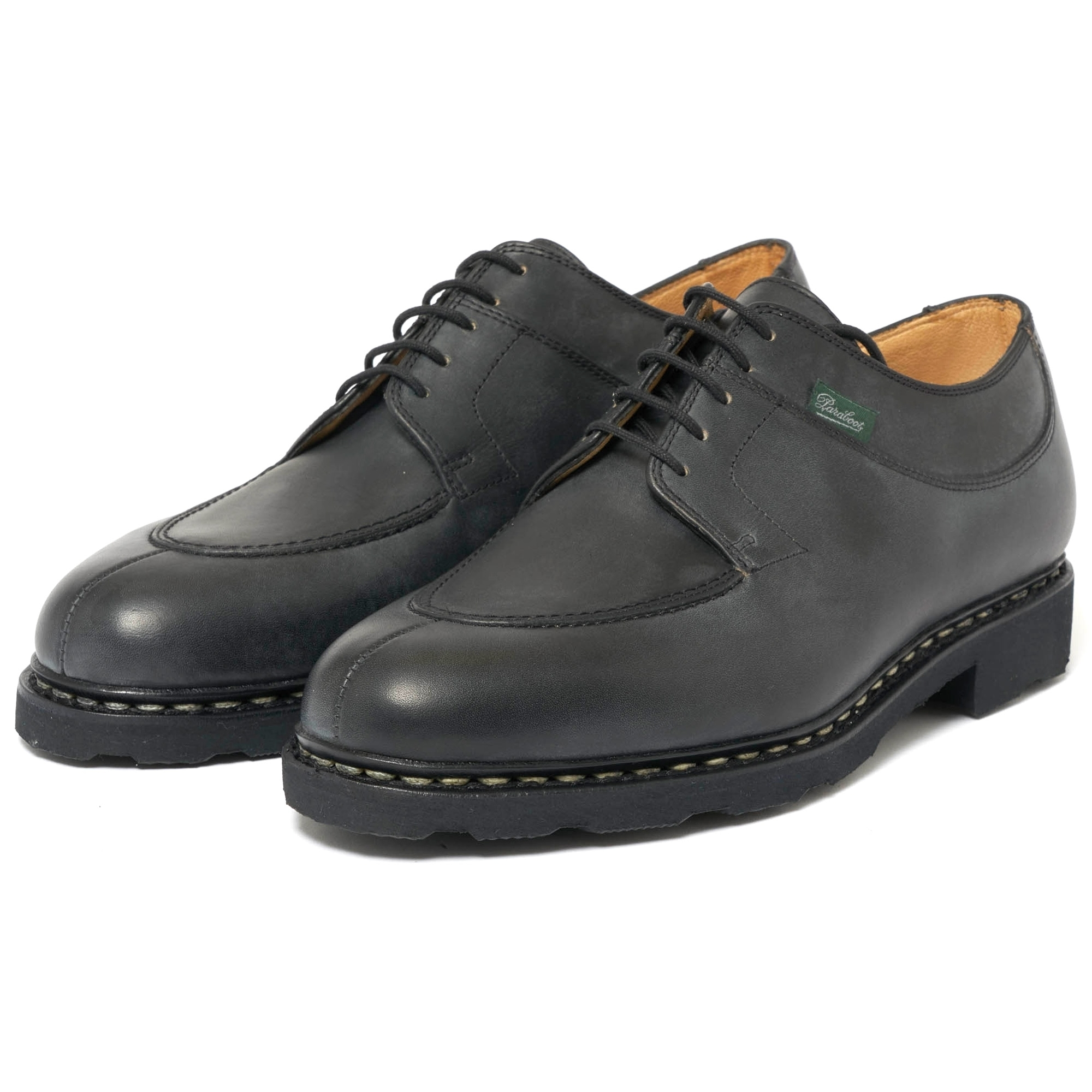 Paraboot Avignon II Shoe
