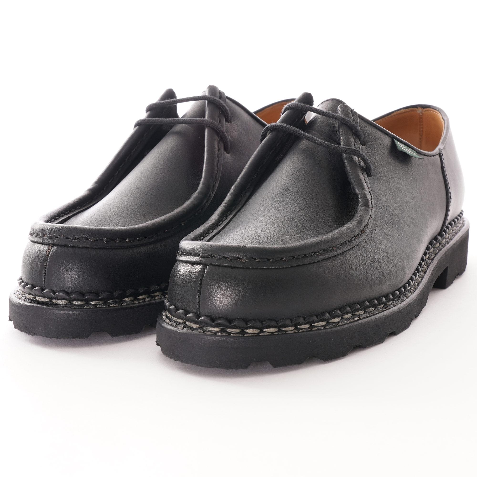 Paraboot Michael/Marche Shoe